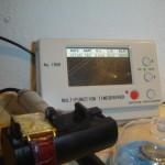 DSC08055