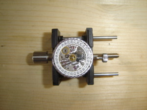 DSC04035