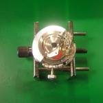 DSC05559