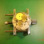 DSC05915
