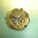 DSC06960