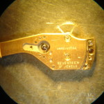DSC07053