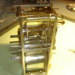 DSC07431