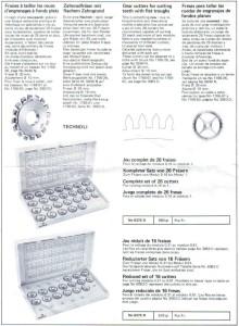 moduli10