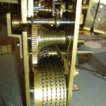 DSC08351