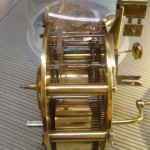 DSC08313