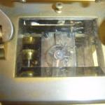DSC08431