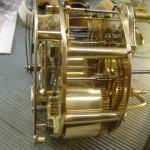 DSC08614