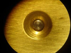 DSC09022