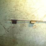DSC09040
