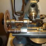 DSC08515