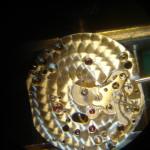 DSC09255
