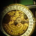 DSC09711