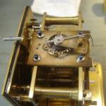DSC00252