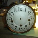 pendolo ore e quarti